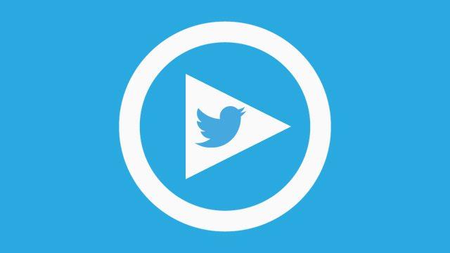 TwitterVideo