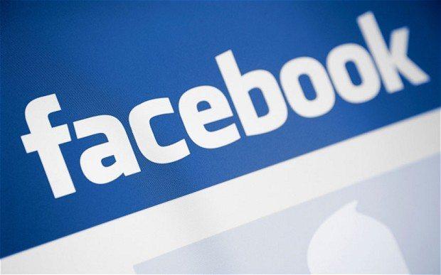 facebook_2925490b