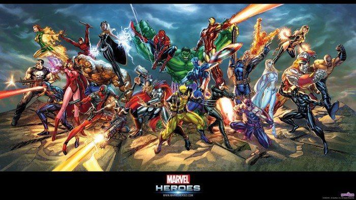 marvelheroes1-700x393