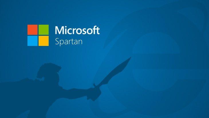microsoft_spartan