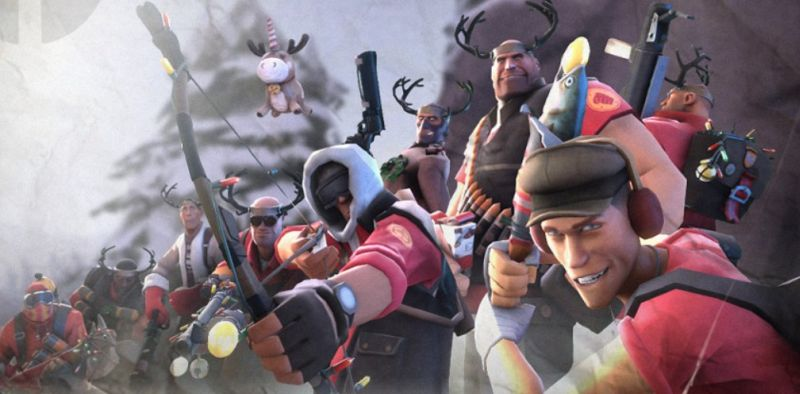 1403212757_team-fortress-2
