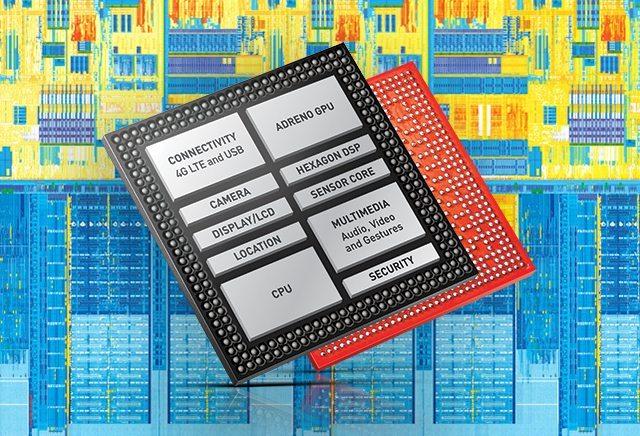 2726809_CPU_Qualcomm_Snapdragon_820