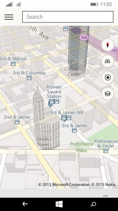 4-Maps-with-touch-city-view