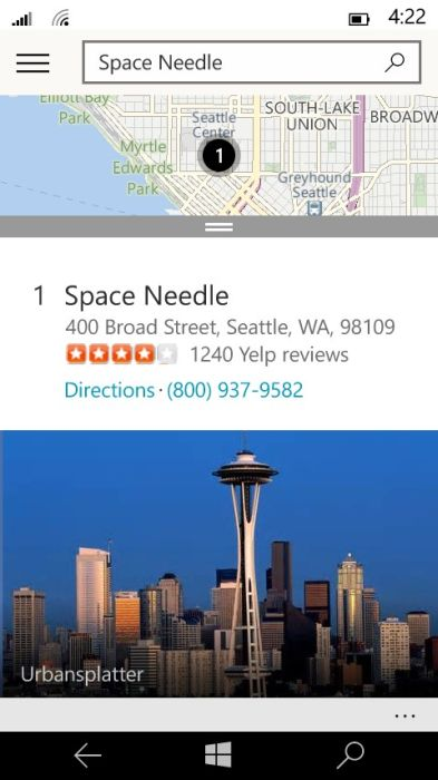 7-Space-Needle-detail-card