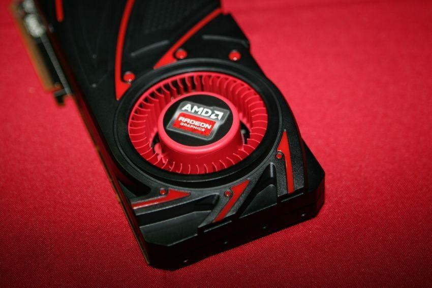 AMD_Catalyst_Control_Center_Logo_001
