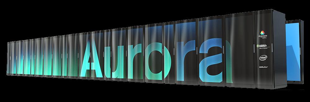 Aurora-Plain-TransparentBackground-LowRes