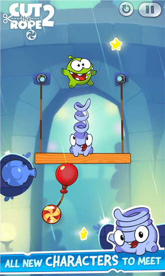 Cut-the-Rope-2-WP-1