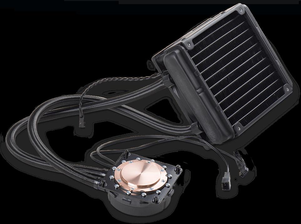 EVGA_GF_GTX_980_Hybrid_Cooler