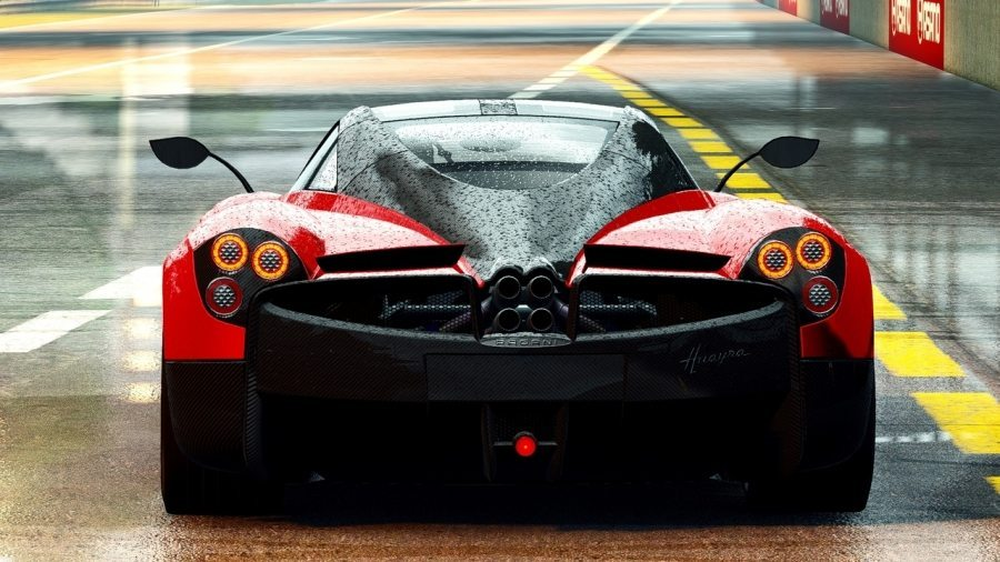 Project_Cars_13650196846704