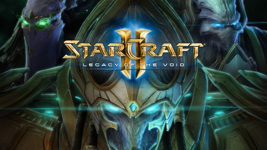 StarCraft-II-Legacy-Of-The-Void