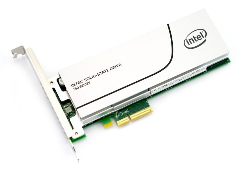 StorageReview-Intel-SSD-750