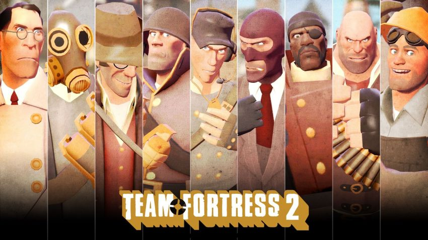 Team-Fortress-2-Wallpaper-for-PC