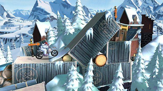 Trials_Frontier_Frostpocalypse_screenshot_1_1429197526