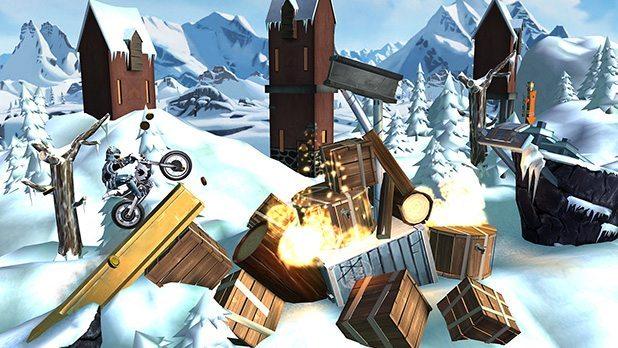 Trials_Frontier_Frostpocalypse_screenshot_3_1429197532