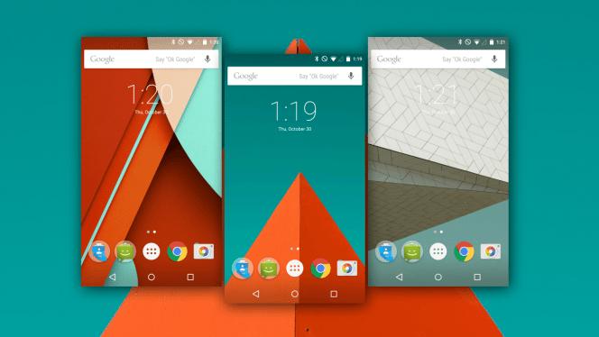 android-5.0-lollipop-header-664x374