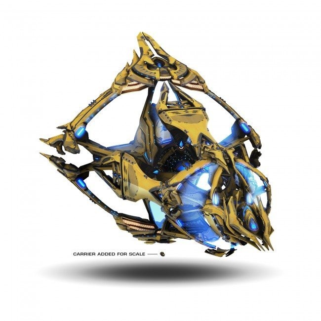 gs_spear_front_2000x2000_2
