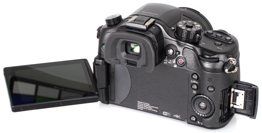 highres-Panasonic-Lumix-DMC-GH4-8_1398177802