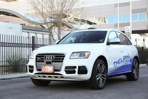 sq5-equipped-automated-driving-vehicle-100574225-primary.idge