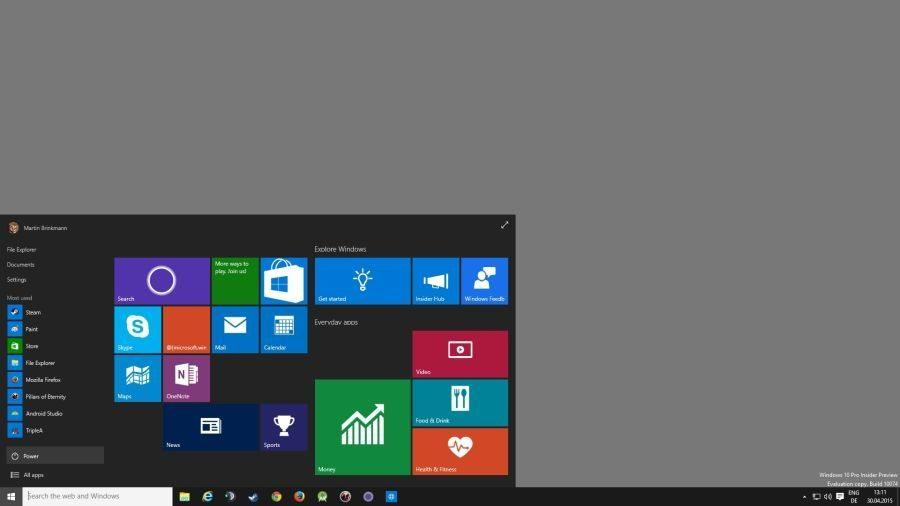 windows-10-10074