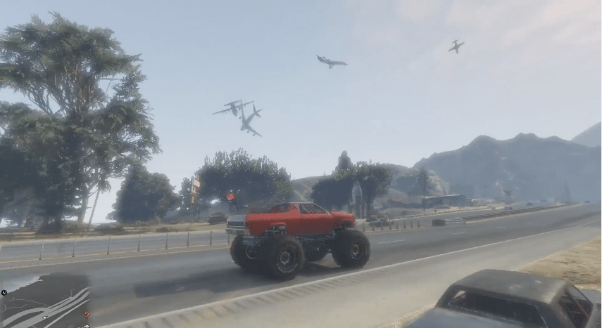 Angry-Planes-Mod-GTA-5-mods