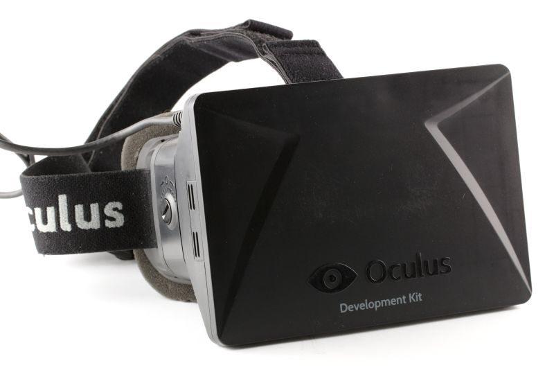Oculus_Rift_-_Developer_Version_-_Front