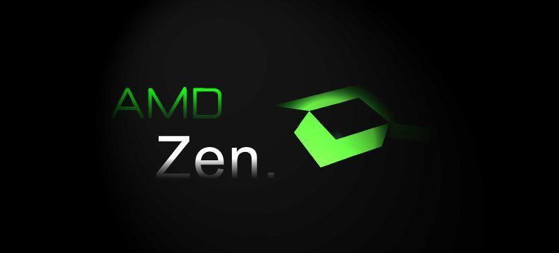 amd-zen-image-new
