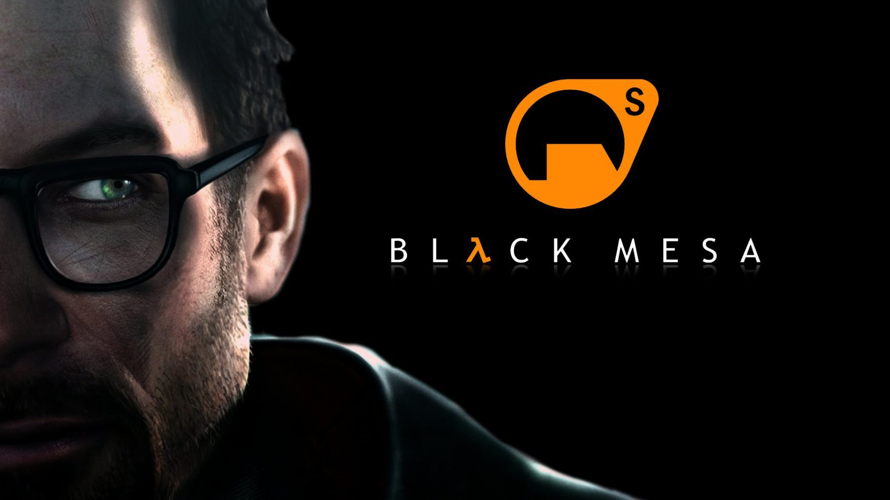 black_mesa_wallpaper_1920x1080-game0-img225506