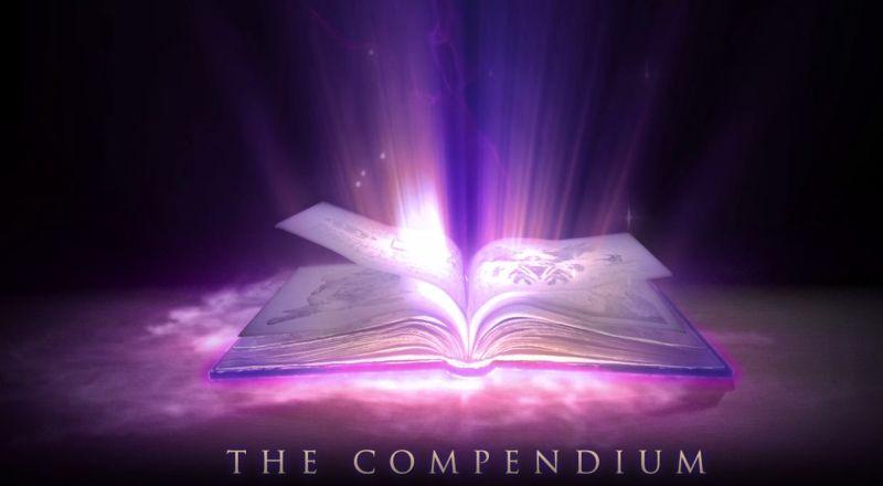 dota-2-compendium-4