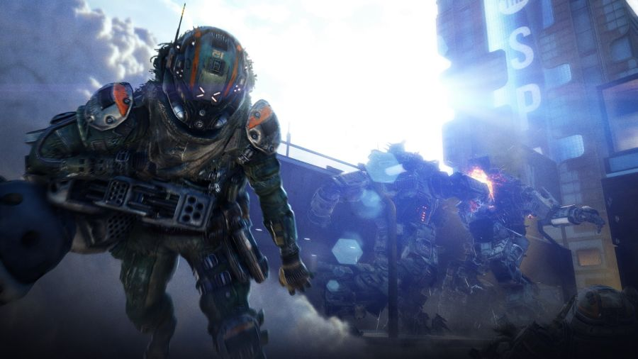 titanfall_2_game_images_10