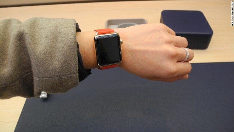 150410151230-apple-watch-edition-17000-780x439