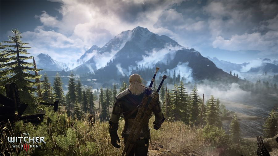 2559222-the_witcher_3_wild_hunt_the_world_of_the_witcher_3_just_begs_to_be_explored