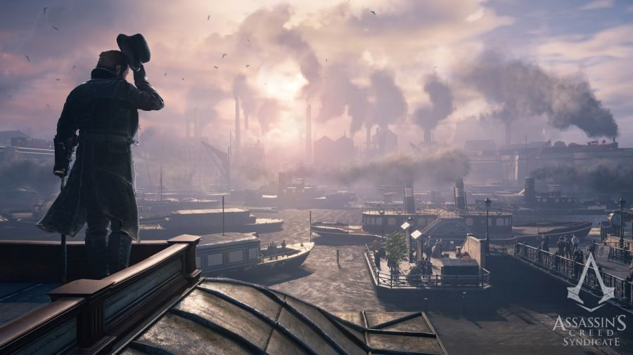 2864175-assassins_creed_syndicate_thames_river