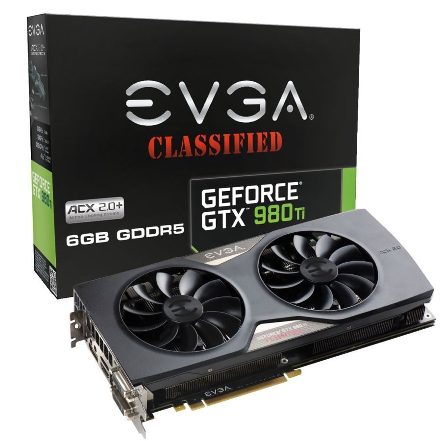 EVGA_GeForce_GTX_980Ti_Classified