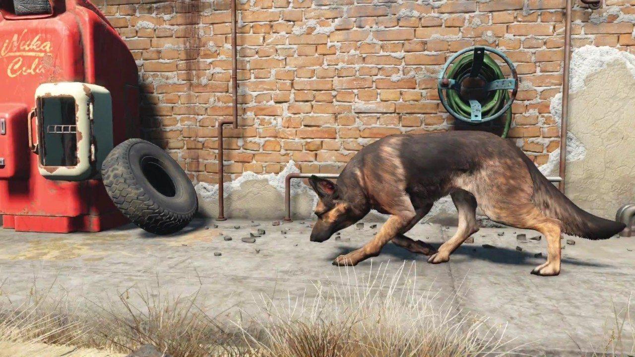 Fallout-4-Trailer-Screenshot-45-1280x720