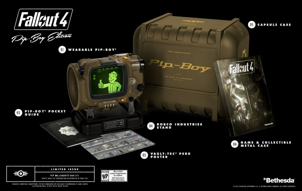 Fallout4_PIPBoy_Edition_Content11.0