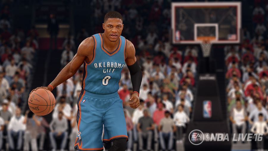 NBALIVE16_Screena