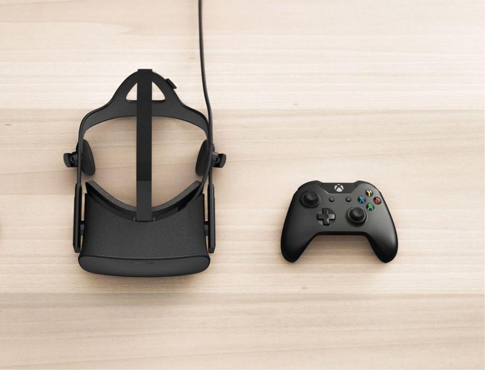OculusRiftHardware