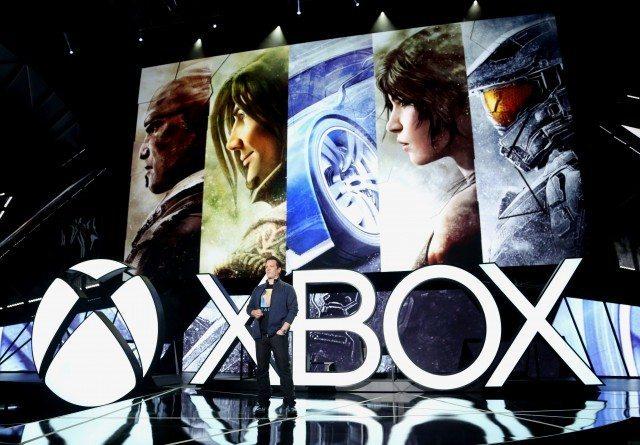PhilSpencer_XboxE320151-640x445
