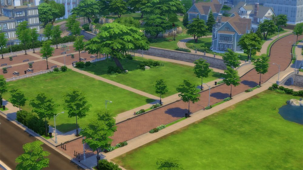 TS4_JUNEVID_BUILD_NEIGHBOR