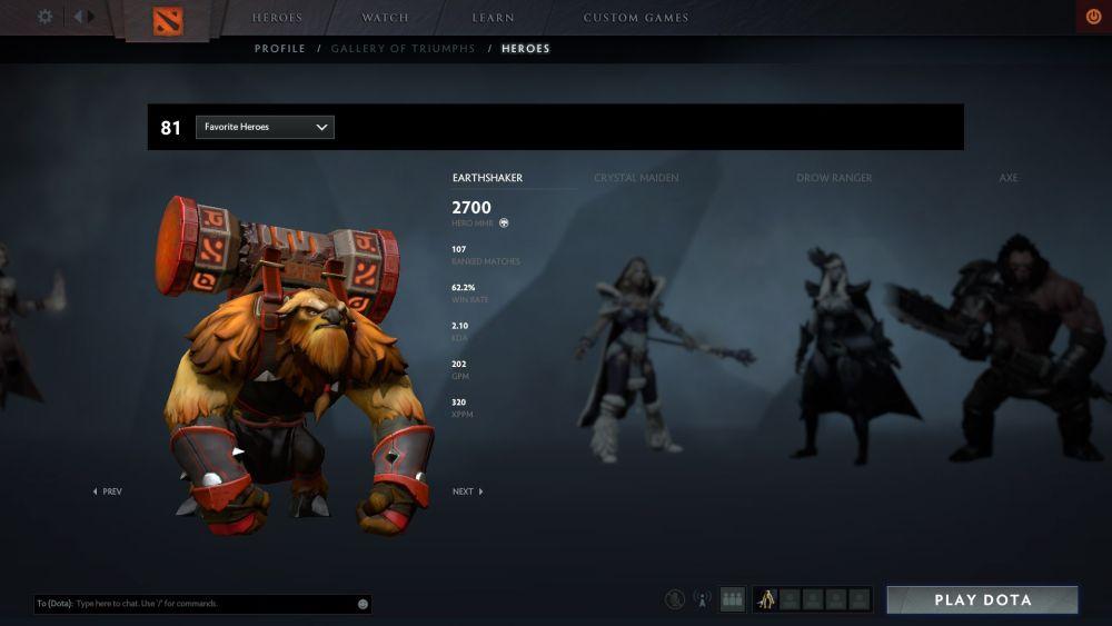 Valve-Announces-Dota-2-Reborn-Beta-with-New-Engine-New-Interface-484202-5