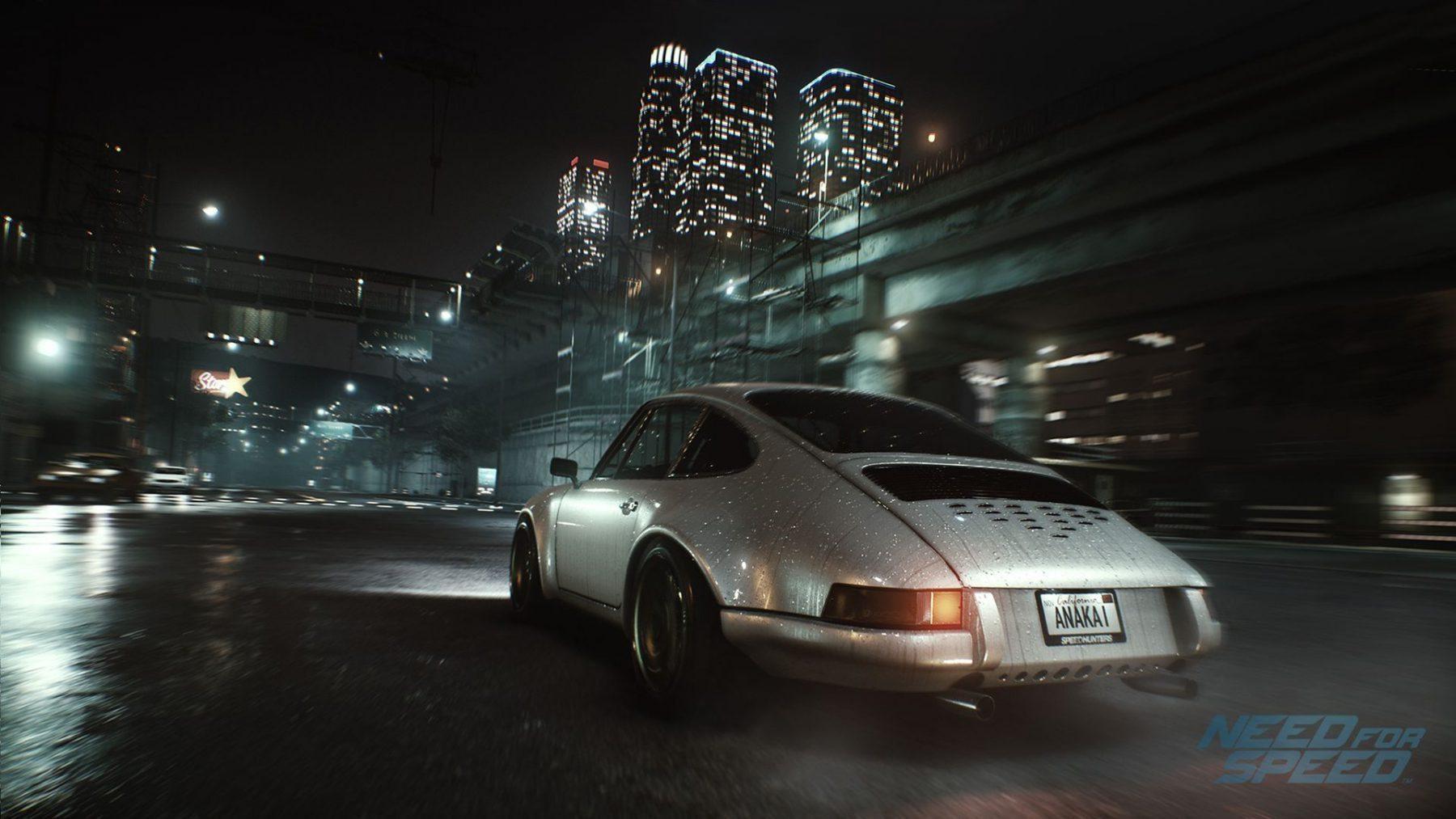 a_E3_Porsche_Main