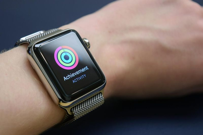 apple-watch-hands-on-review-4