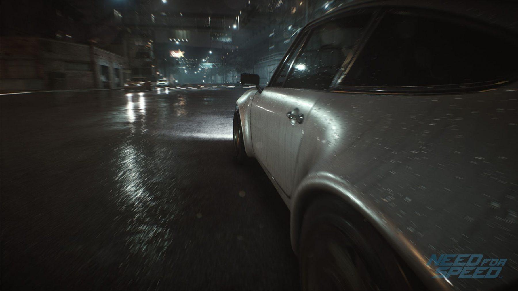 b_E3_Porsche_Speed