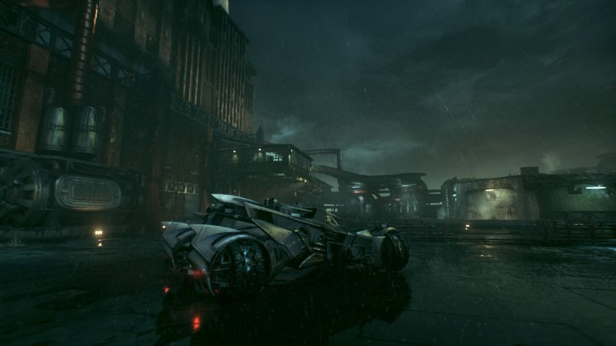 batman-arkham-knight-ps4-7