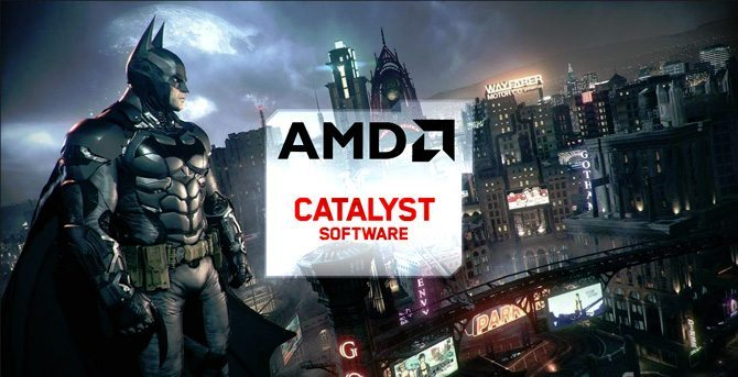 batman_catalyst