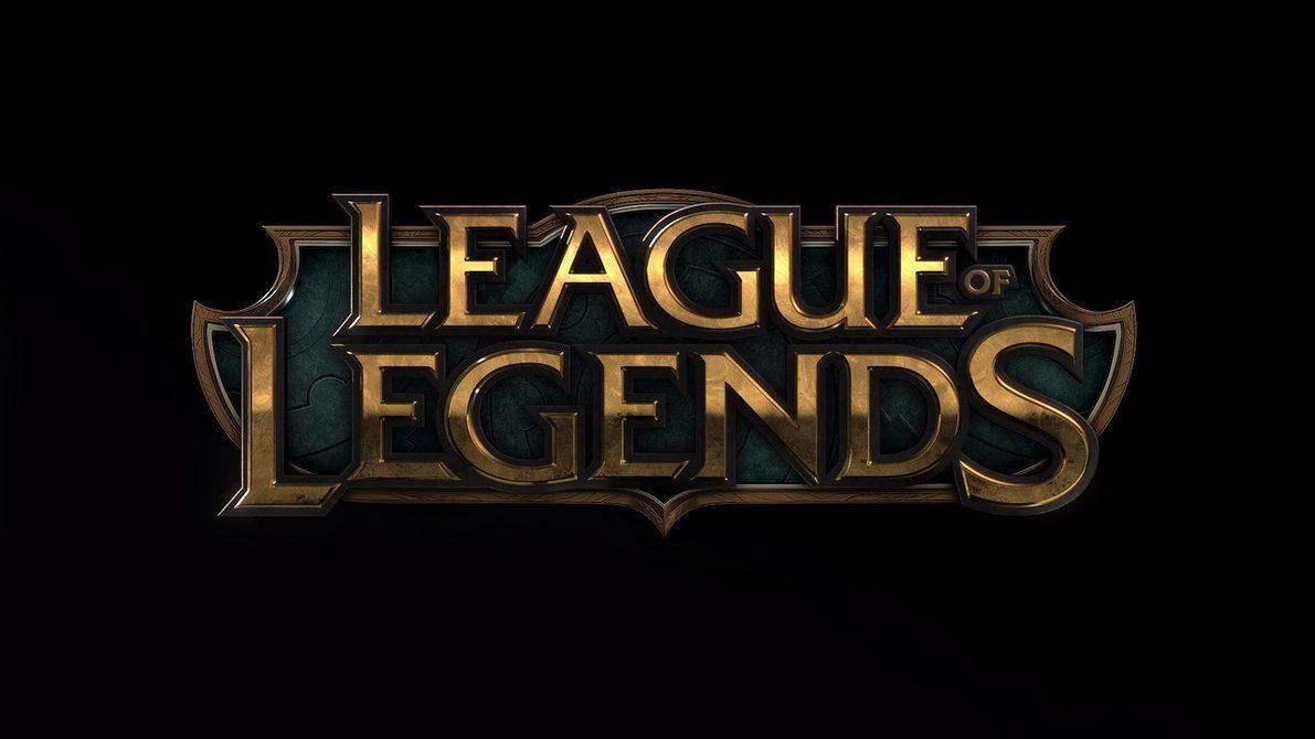 league_of_legends_logo_wallpaper_by_xlzipx-d7z4i38.png