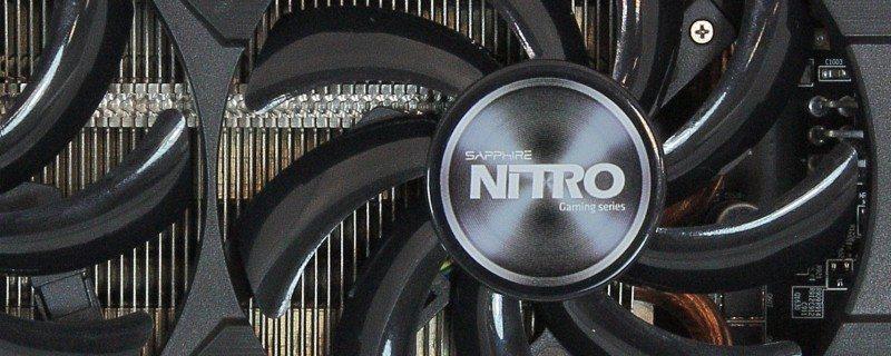 nitro_art-800x320