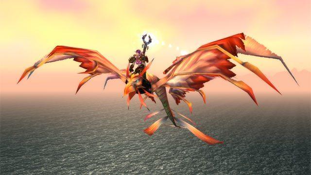 scrn_wow_dragonFlight