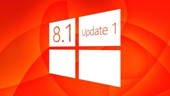 windows-8-1-update-1-header11-664x374