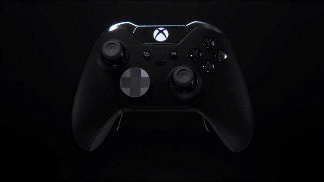 xbox-elite-wireless-controller_1920.0.0